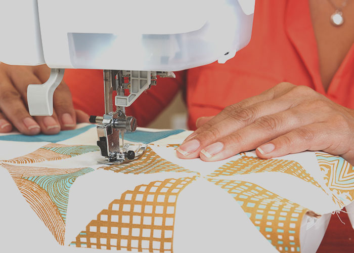 Pittsburgh's Best Sewing Machines, Quilting, Lessons